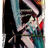Rage on(初回限定盤)(DVD付)