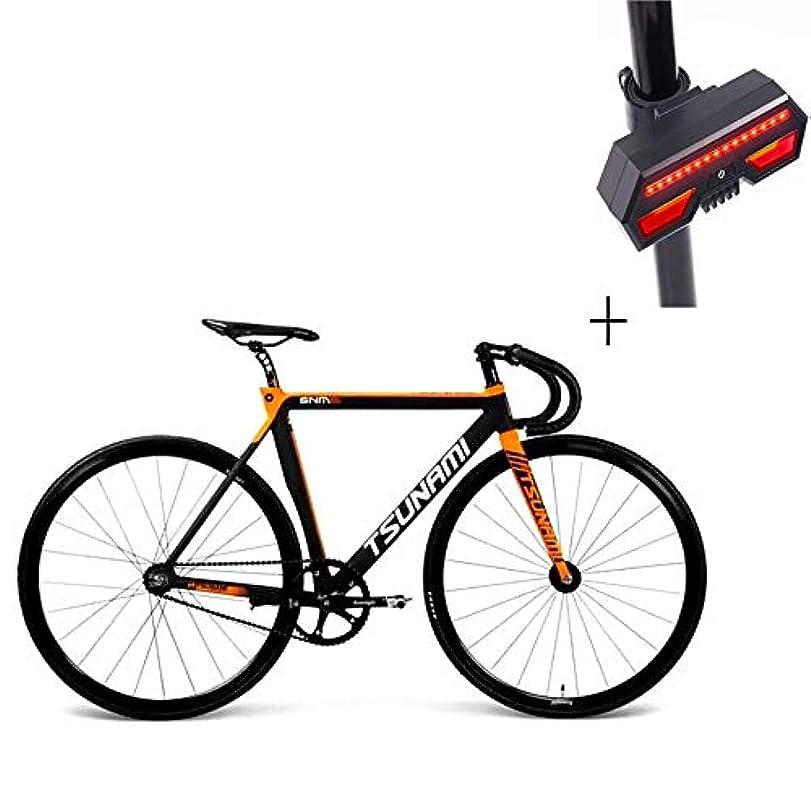 助けてストローク投票バイク、ロードバイク、アルミニウム合金、金属ペダル、ノンスリップ摩耗タイヤ、ギフト自転車のターンシグナル