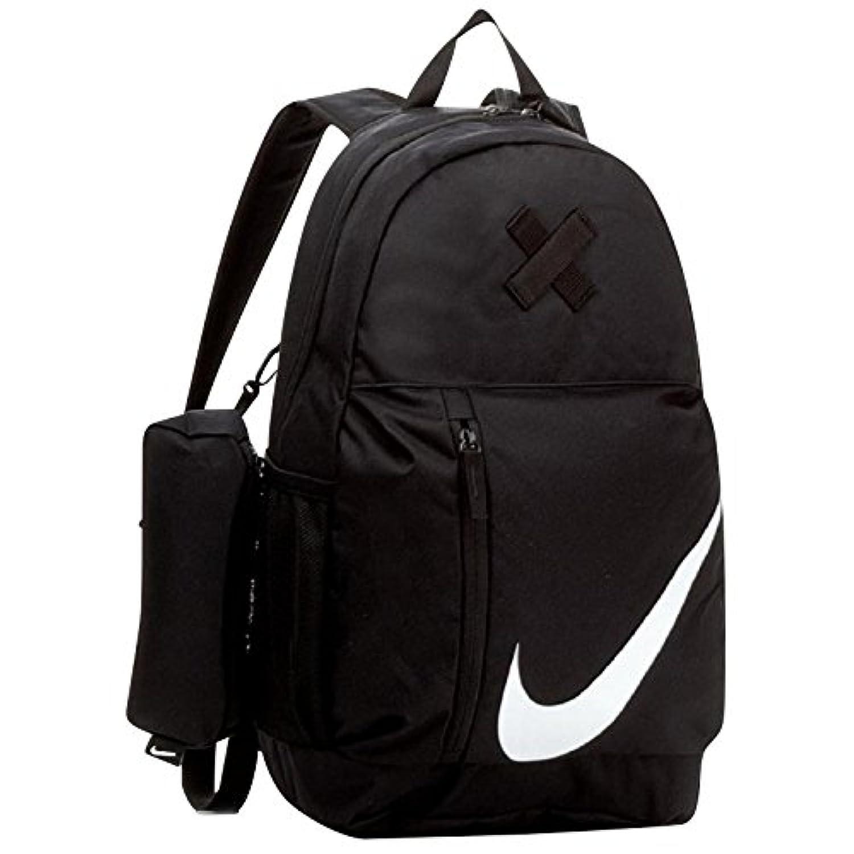 (ナイキ) NIKE バックパック Elemental Backpack BA5405