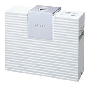 東芝 エアリオン・ワイド 消臭器 脱臭機 DAC-2400(W)