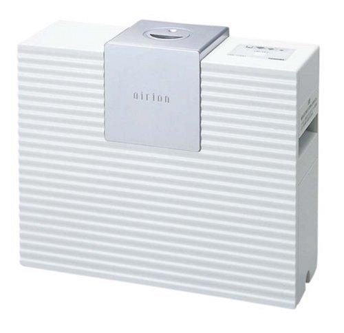 東芝 エアリオン・ワイド 消臭器 DAC-2400(W)