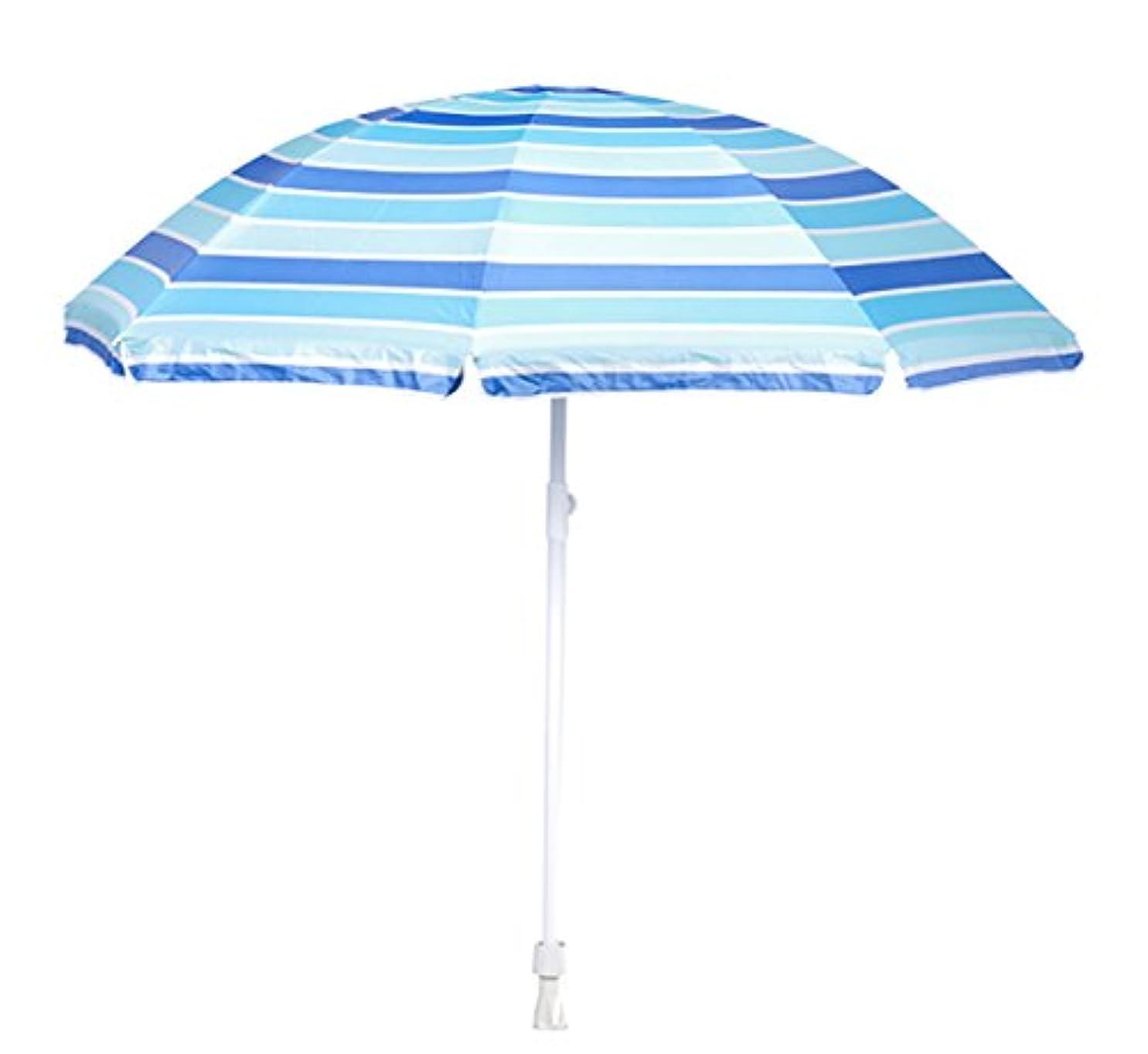 許さないごちそう現代の夏のレジャーに欠かせない紫外線対策アイテム Go Beach ビーチパラソル