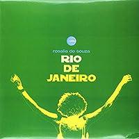 Rio De Janeiro-Remix By Beatfanatic Diesler [Analog]