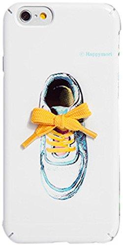 【日本正規代理店品】Happymori iPhone6 Pl...