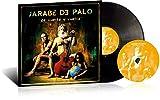 De Vuelta Y Vuelta (LP + CD) [Analog]