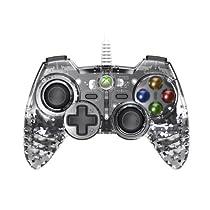 【Xbox 360/Windows PC 対応】ホリパッドEX ミニ ダイヤモンド (海外モデル)