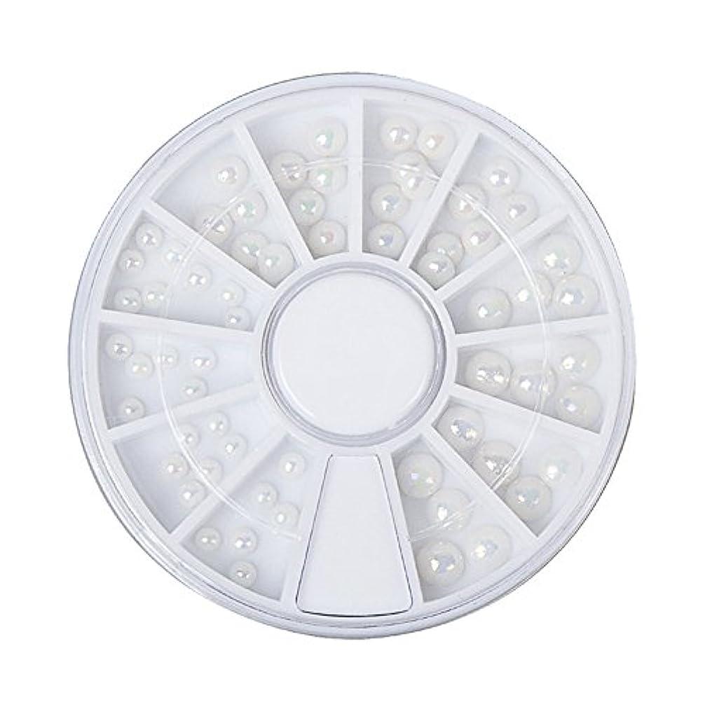 過剰部屋を掃除する変更ジェルネイル ラインストーン アートパーツ パール ハート ダイヤモンド 22種類選択可