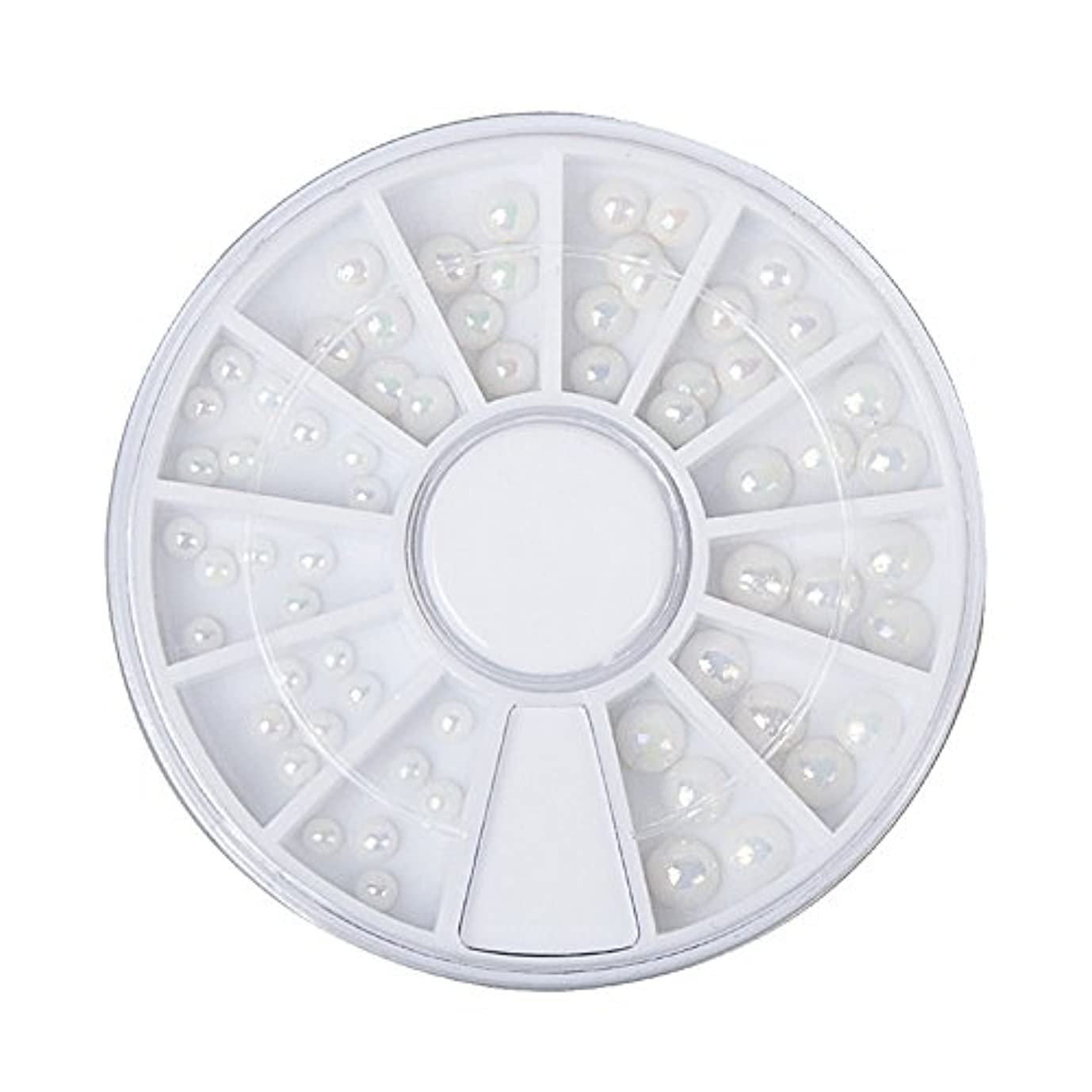 マウスピース呪いミネラルジェルネイル ラインストーン アートパーツ パール ハート ダイヤモンド 22種類選択可
