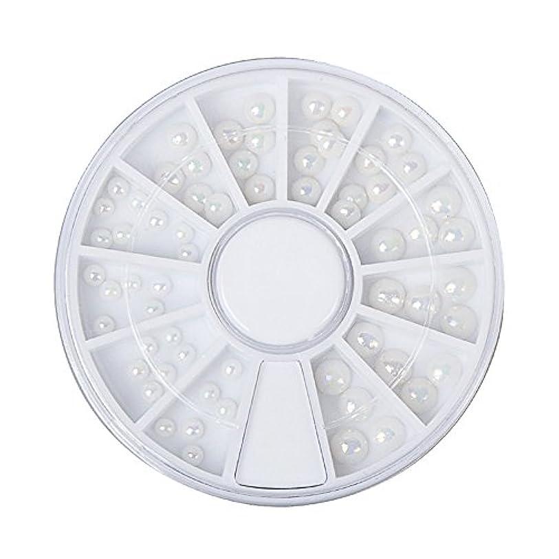 大事にする震え熟練したジェルネイル ラインストーン アートパーツ パール ハート ダイヤモンド 22種類選択可