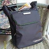 パタゴニア ダッフルバッグ OIWAS 6L 肩掛 ショルダーパック  緑a1160