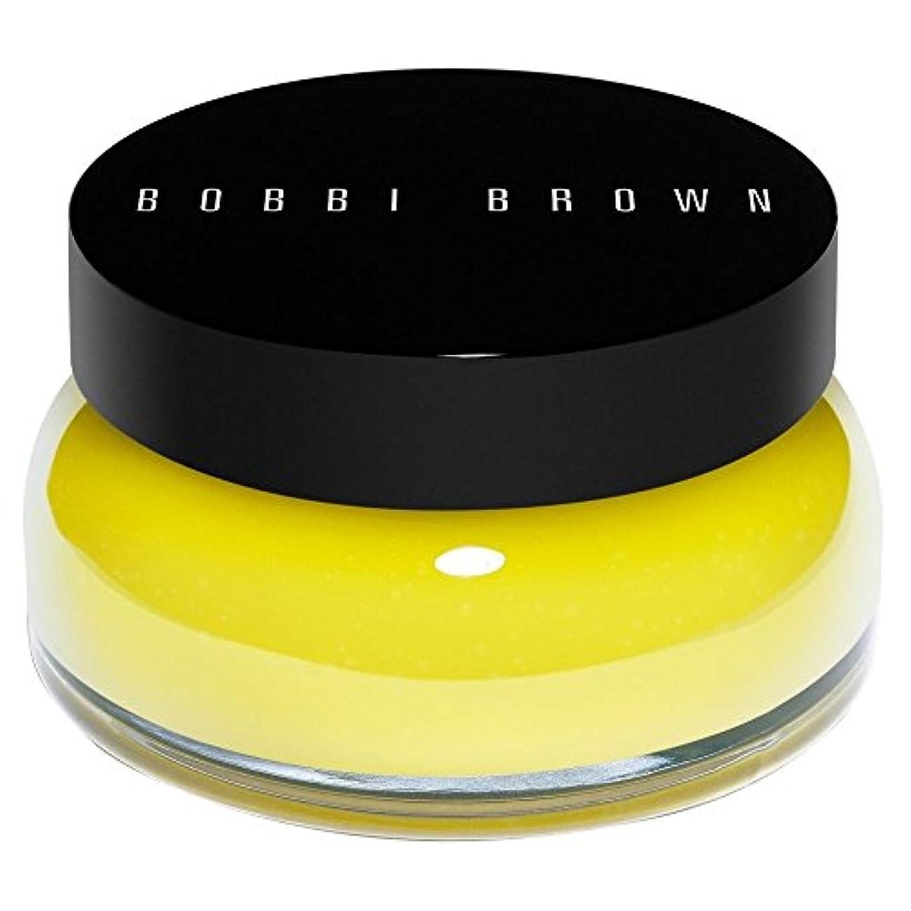 ひも仲介者代理人[Bobbi Brown] ボビーブラウンエクストラバームリンス - Bobbi Brown Extra Balm Rinse [並行輸入品]