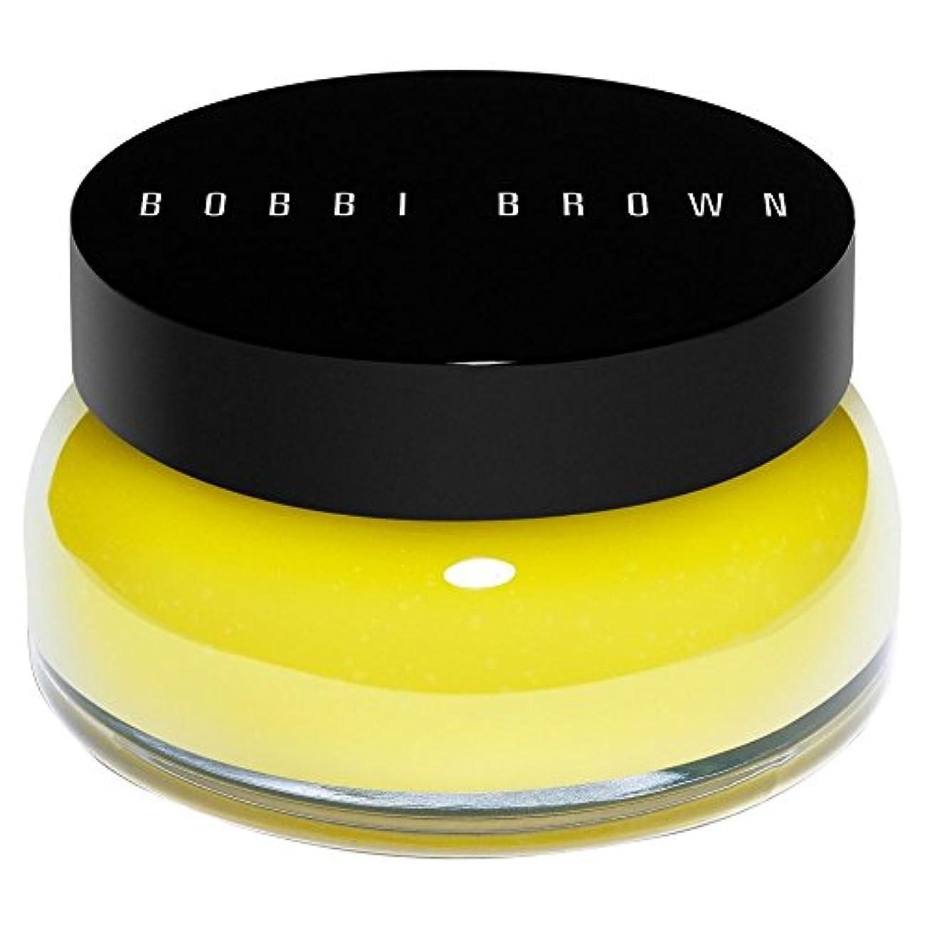 気晴らし興味ひばり[Bobbi Brown] ボビーブラウンエクストラバームリンス - Bobbi Brown Extra Balm Rinse [並行輸入品]