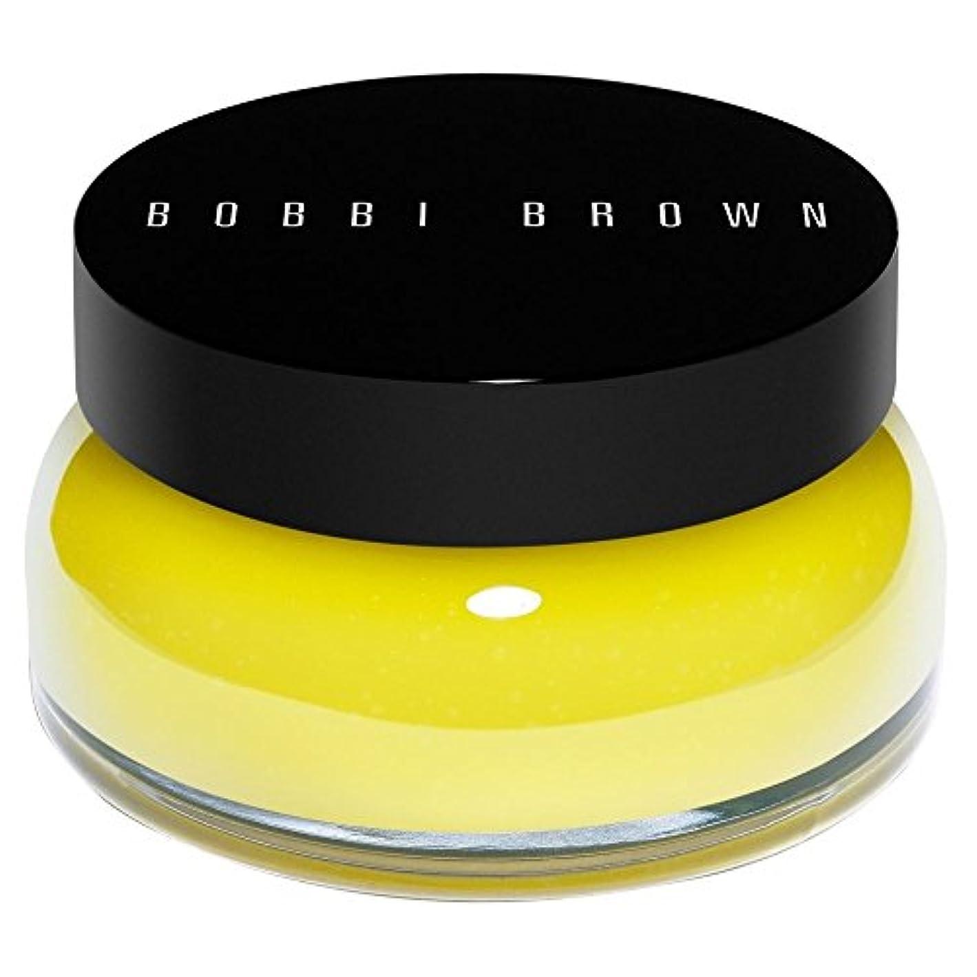 パワーセルモンク振る舞う[Bobbi Brown] ボビーブラウンエクストラバームリンス - Bobbi Brown Extra Balm Rinse [並行輸入品]