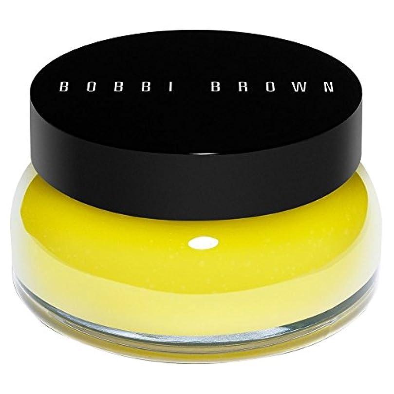 リクルートアマゾンジャングル潜水艦[Bobbi Brown] ボビーブラウンエクストラバームリンス - Bobbi Brown Extra Balm Rinse [並行輸入品]