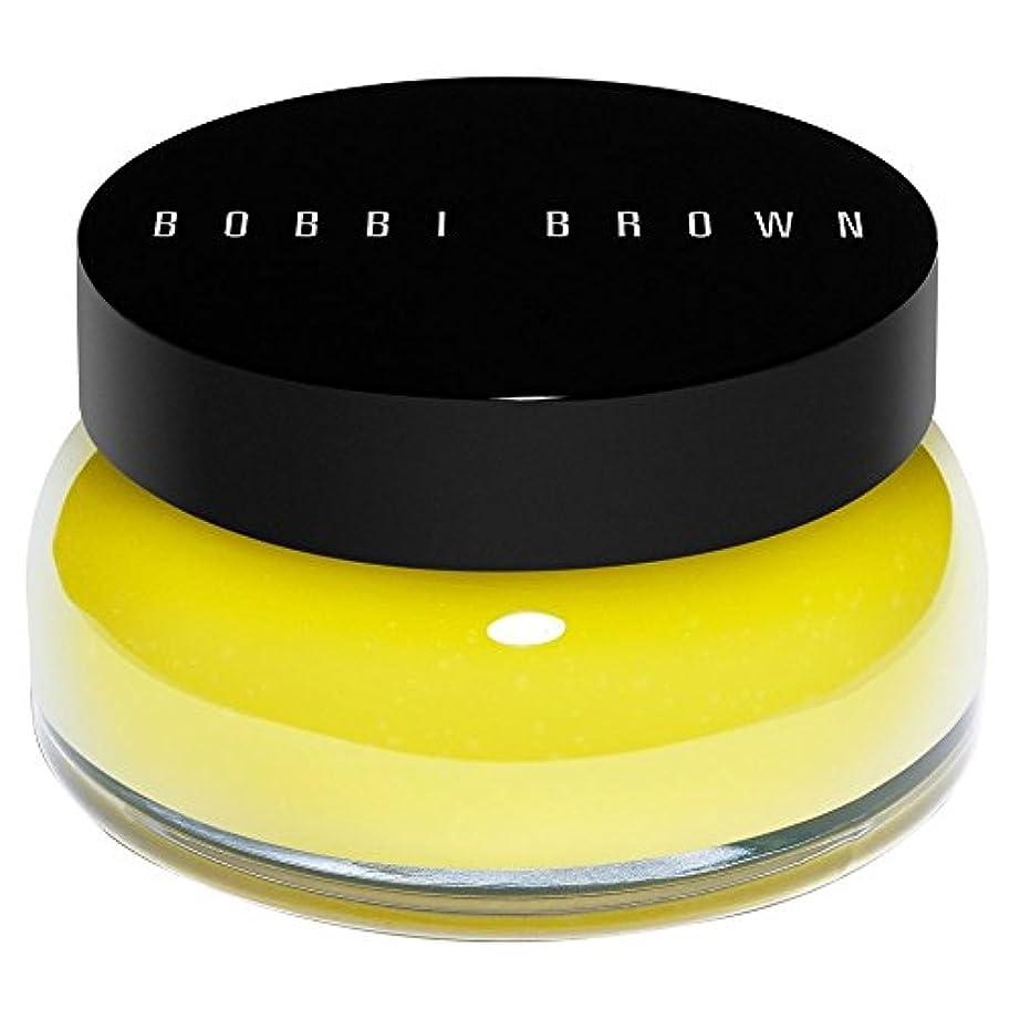 彼らコミットメントクライアント[Bobbi Brown] ボビーブラウンエクストラバームリンス - Bobbi Brown Extra Balm Rinse [並行輸入品]