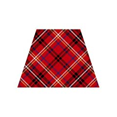 スネオヘアー「スカート」の歌詞を収録したCDジャケット画像