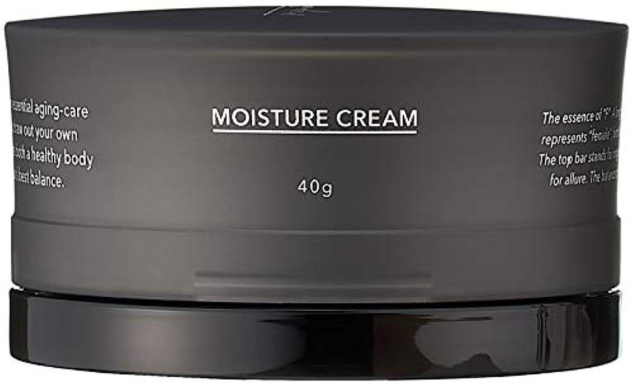 チーズ水差しスキムF organics(エッフェオーガニック) モイスチャークリーム 40g