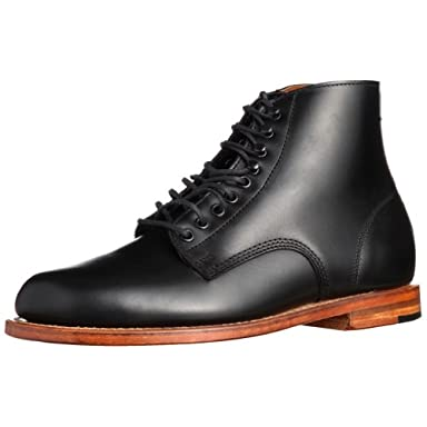 Rancourt & Co. Blake Boot RCT-006