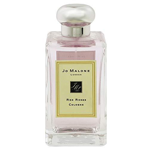 JO MALONE LONDON レッドローズコロン EDC 100ml [002283] [並行輸入品]