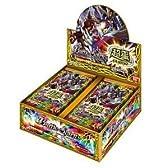 バトルスピリッツ 【超星】 ブースターパック [BS09] BOX