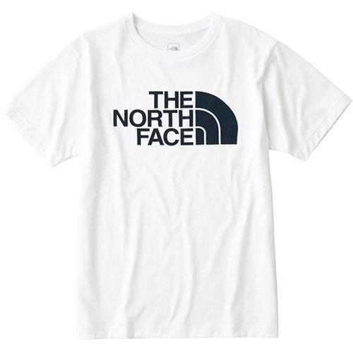 ノースフェイス 半袖Tシャツ S/S Simple Logo Tee