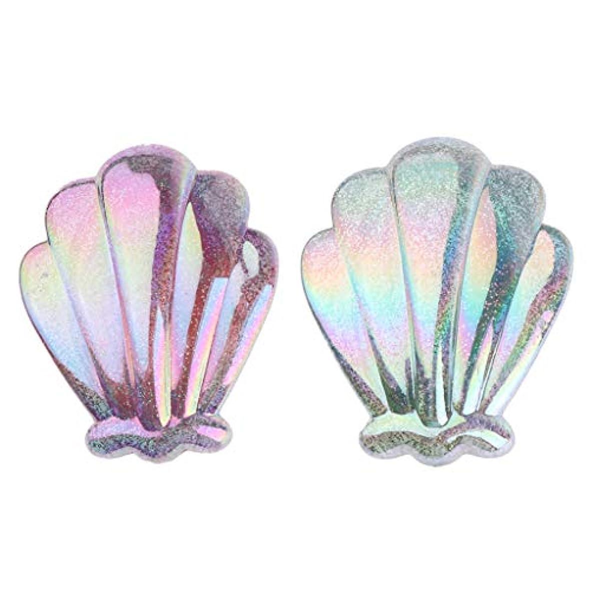 発信アブストラクトパイロットB Blesiya ヘアコーム プラスチック製 櫛 女性用 ヘアブラシ コーム 櫛