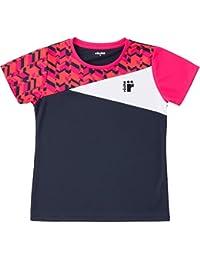 cfedf51baa654 Amazon.co.jp: roche(ローチェ) - テニス / スポーツウェア: 服 ...