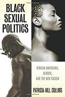 Black Sexual Politics