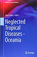 Neglected Tropical Diseases - Oceania