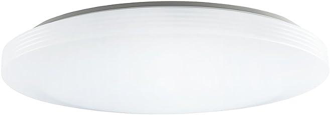 NEC LEDシーリングライト LIFELED'S