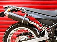 ビームス(BEAMS) フルエキゾーストマフラー マフラー SS300カーボン アップタイプ フルエキゾースト B216-08-003