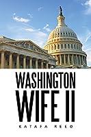 Washington Wife II