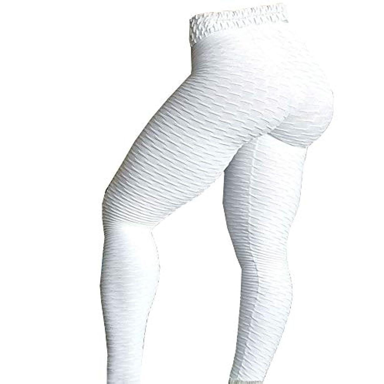 ショートカットジョリー苦しめるMIFAN パンツ女性、ハイウエストパンツ、スキニーパンツ、ヨガレギンス、女性のズボン、ランニングパンツ、スポーツウェア