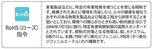 カーボン&シーズヒーター 【速暖遠赤外線ヒーター】 (日本製) ホワイト EWH-CS100F(W) 4枚目のサムネイル