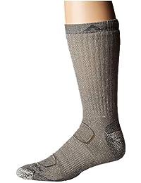 [ウィグワム] メンズ 靴下 Merino Comfort Ascent Crew [並行輸入品]