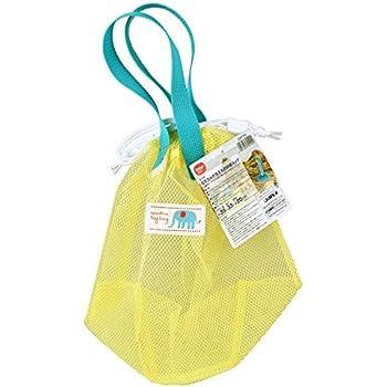 ダイヤコーポレーション おもちゃが洗えるお砂場バッグ