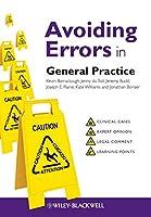 Avoiding Errors in General Practice (AVE - Avoiding Errors)