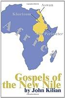 Gospels of the New Nile