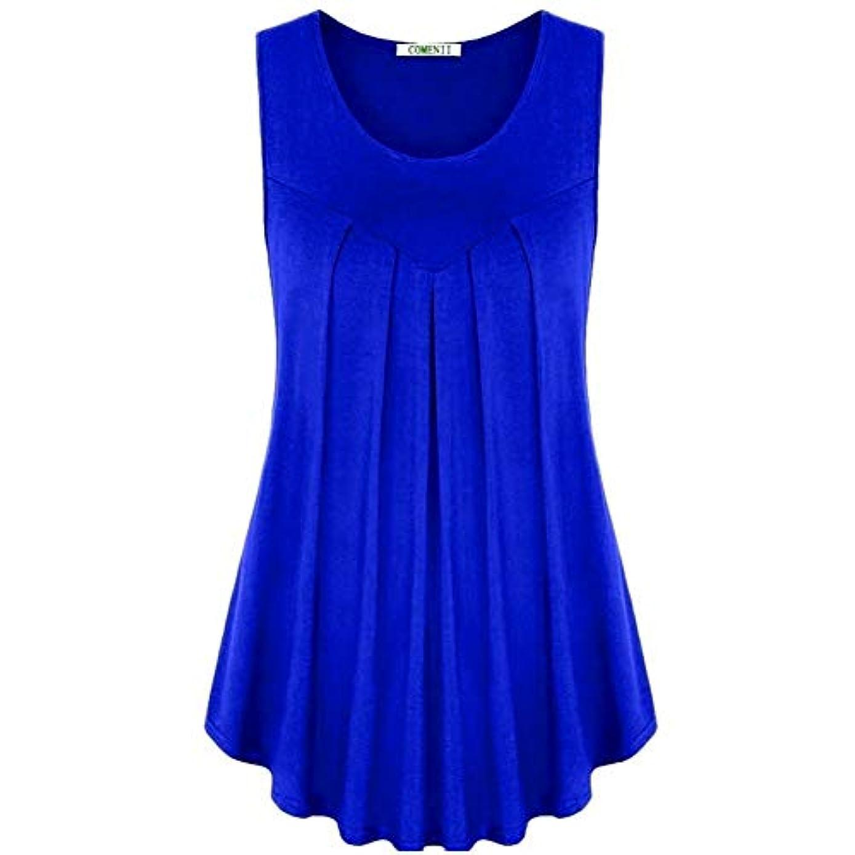 ヘッドレス感染するコマースMIFAN の女性のドレスカジュアルな不規則なドレスルースサマービーチTシャツドレス