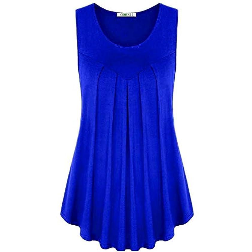 ジョージハンブリー遠近法代わりにを立てるMIFAN の女性のドレスカジュアルな不規則なドレスルースサマービーチTシャツドレス