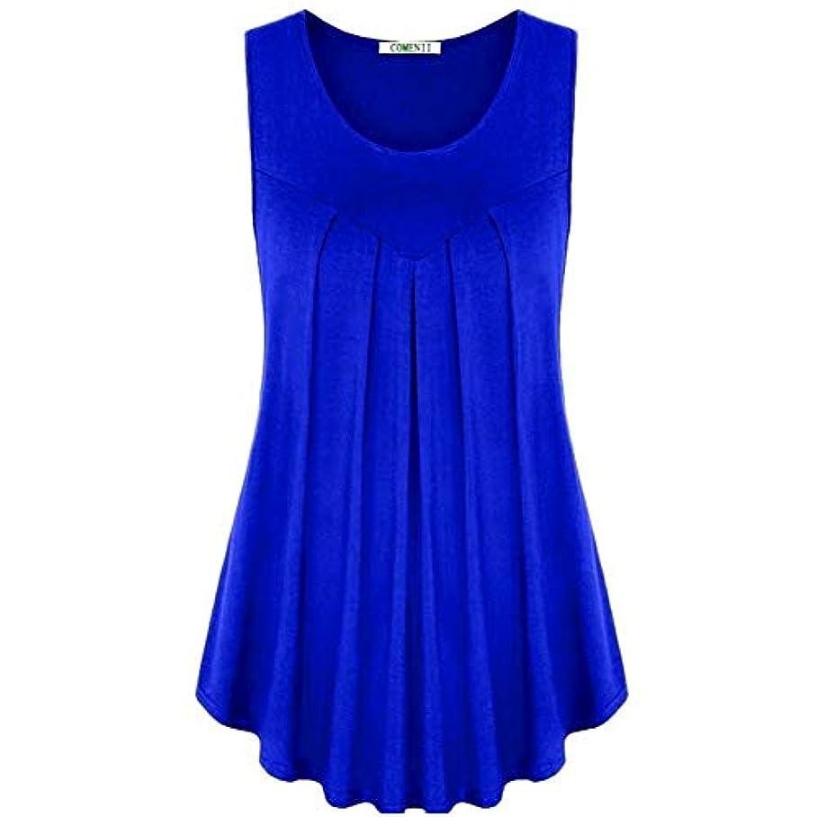 冷凍庫要件効率的にMIFAN の女性のドレスカジュアルな不規則なドレスルースサマービーチTシャツドレス