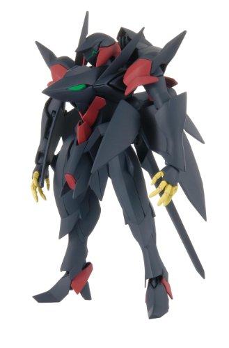 HG 1/144 ゼダスR (機動戦士ガンダムAGE)