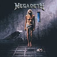 Countdown to Extinction by MEGADETH (2013-06-11)