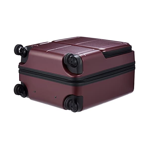 [プロテカ] スーツケース 日本製 マックス...の紹介画像24