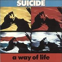 A Way of Life [Analog]
