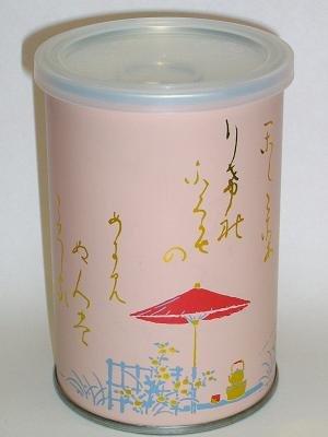 料理用抹茶(業務用)