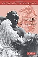 Othello (Shakespeare in Production)