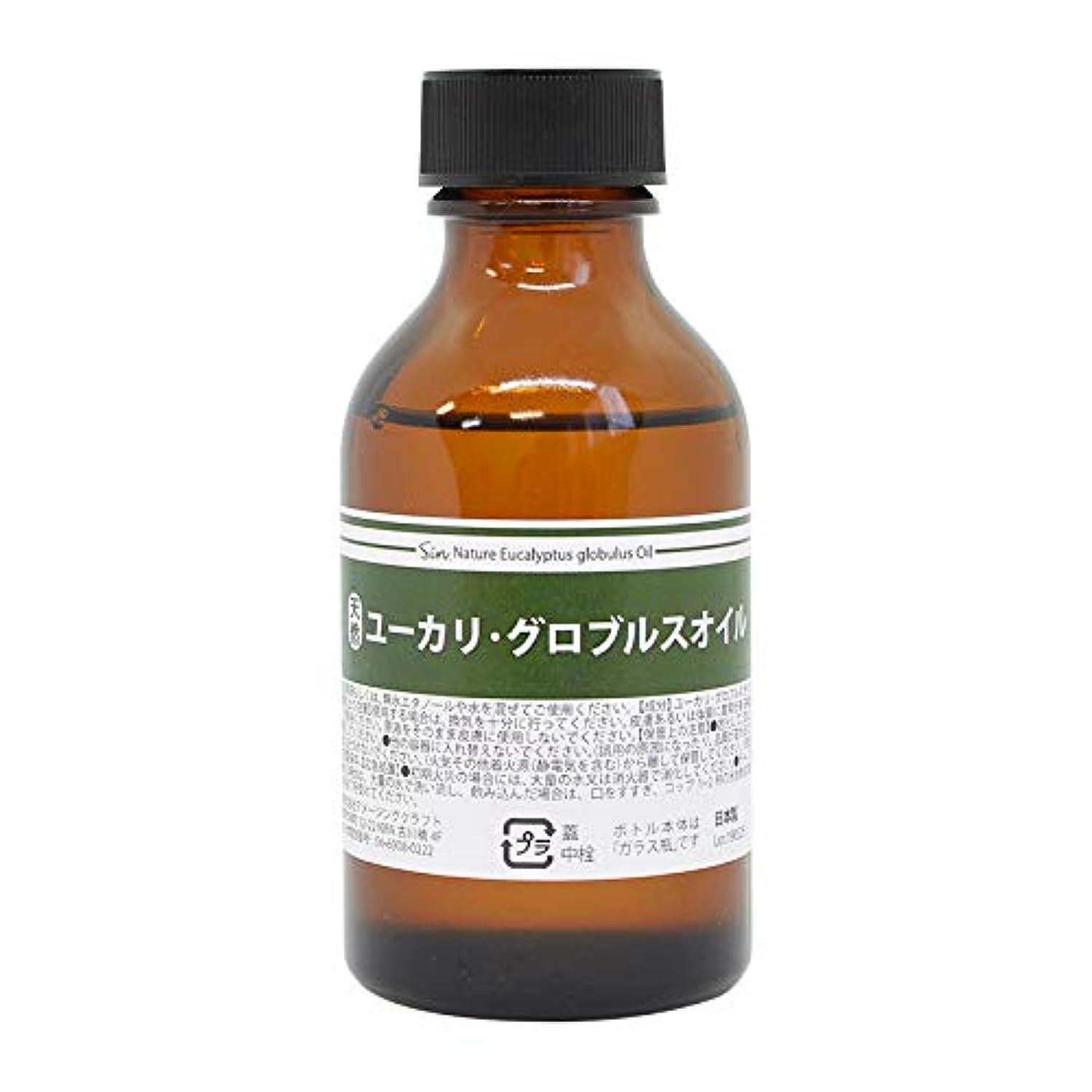 毒表向き知り合い天然100% ユーカリ グロブルス オイル 100ml アロマオイル ユーカリプタス