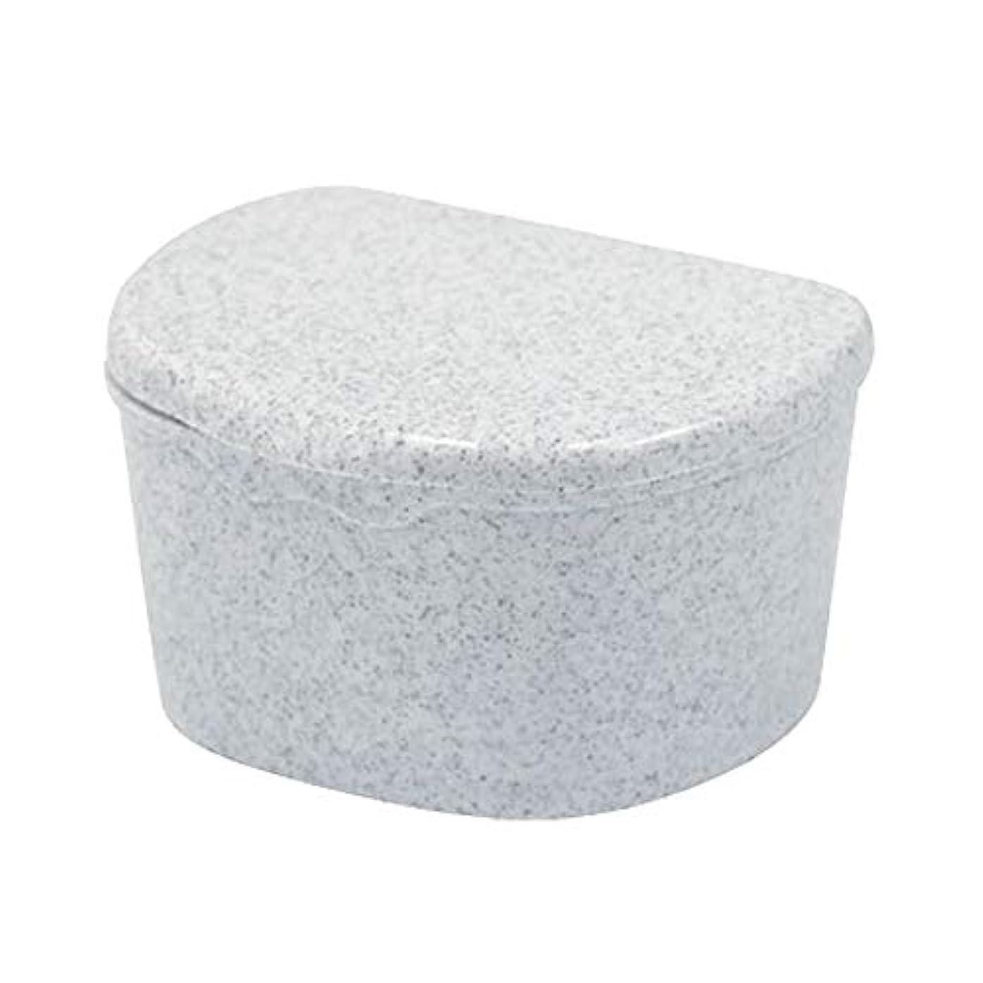 凍ったパワーセルコンテンツ株式会社サポート いればこ君2 洗浄剤すきっと君1錠付 1個 (Lグレー)