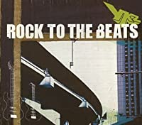Rock To The Beats by Ykz (2003-04-09)